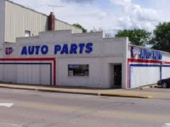 Tires in Merrill WI-Central Wisconsin Wholesale Auto Parts