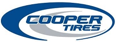 Best Tire Brands available at CWWAP.NET in Merrill WI