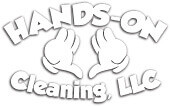 Hands-On Cleaning LLC in Hatley, WI