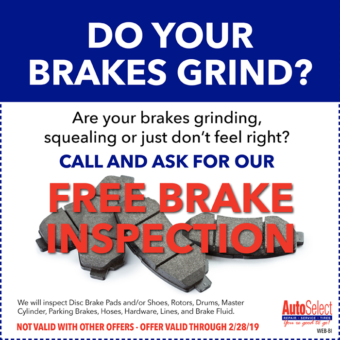 Just Brakes Coupons >> Save Now Local Automotive Coupons At Any Auto Select Location