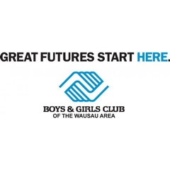 Community Support Partner Program - Boys & Girls Club of the Wausau Area - Thanks Auto Select!