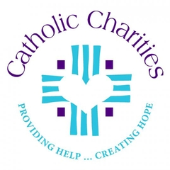 Community Support Partner Program - Catholic Charities of The Diocese of La Crosse - Thanks Auto Select!