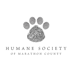 Community Support Partner - Auto Select supports the Humane Society of Marathon County