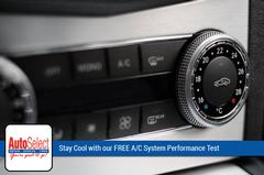 Free A/C performance test in Wausau, WI