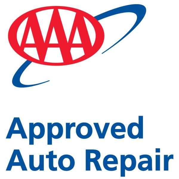 AAA Certified auto repair in Weston, WI