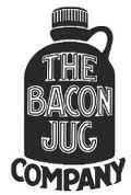 The Bacon Jug Company
