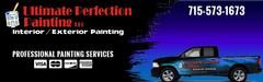 Professional Commercial Painter