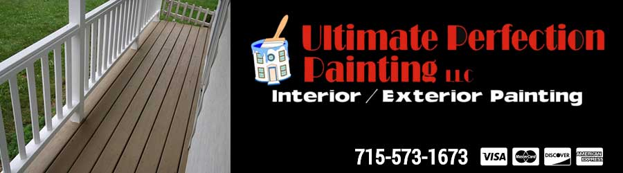 Exterior Home Painting  Green Bay