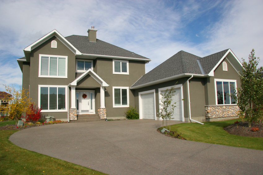 Jas Construction Construction Contractor And Eifs Stucco