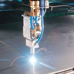 Looking for a career in Laser Welding