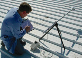 roofing contractor in Wausau, WI