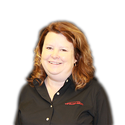 Shelly Anderson, Internet Marketing Consultant