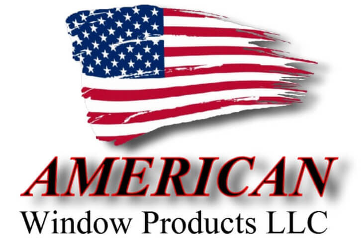 American Window Products LLC - American Made Windows