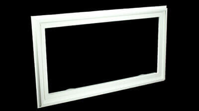 We sell Direct Set Windows online