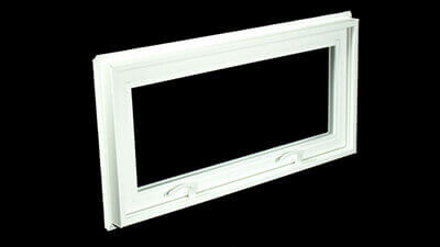 American Window Products Sells Hinged Windows Online