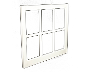 American Windows PVC