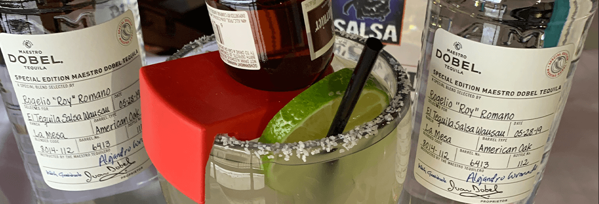 El Tequila Salsa Mexican Restaurant and Bar Wausau WI