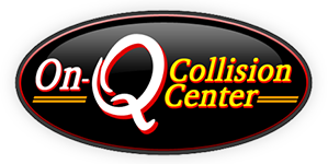 On Q Collision Center in Ringle, WI