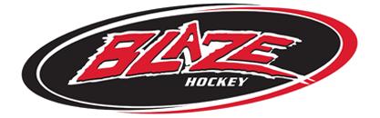 Blaze Hockey LLC  in Weston, WI