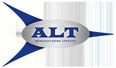 Applied Laser Technologies LLC in Schofield, WI