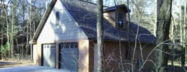 House Siding in Wisconsin Rapids, Port Edwards, Nekoosa, Stevens Point, and Plover.