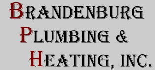 Commercial and Residential Plumbing and Heating Services in Wausau, WI