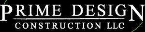 Prime Design Construction in Kronenwetter, WI