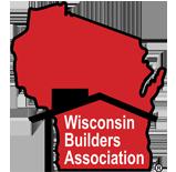 Wisconsin Builders Association Member