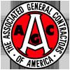 Proud Member of AGC