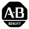 Proudly Offering Allen-Bradley Quality Products