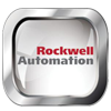 Proudly Offering Rockwell Automation Products
