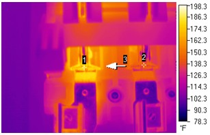 thermal imaging in wausau, wi