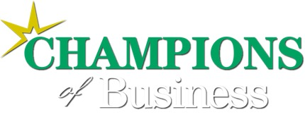 Champions of Business