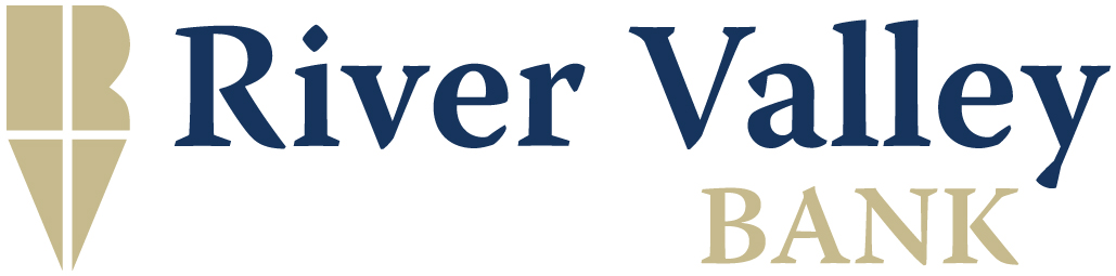 River Valley Bank