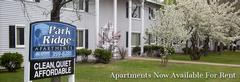 Apartments now available for rent in Brokaw, WI