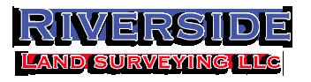 Riverside Land Surveying in Weston WI