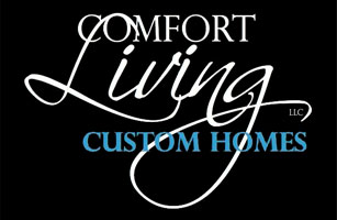 Comfort Living Custom Homes in Mosinee, WI