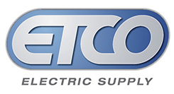 Etco Electric Supply in Wausau, WI