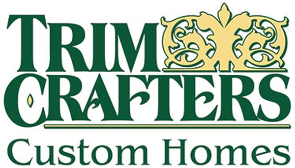 Trim Crafters is part of the 2016 Parade of Homes
