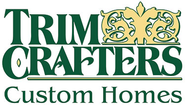 Custom Built Homes by Trim Crafters