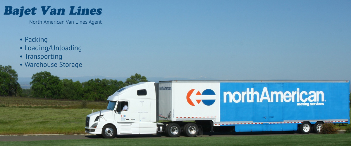 Moving company in Mosinee, WI