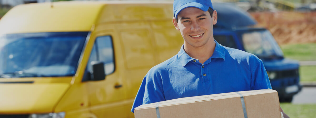 movers in Wausau, WI