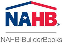 Builder Books