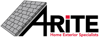 A-Rite Construction and Roofing