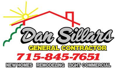 Dan Sillars General Contractor Inc