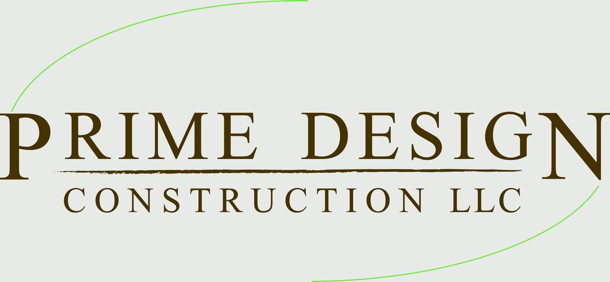 Prime Design Construction, LLC