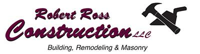 Robert Ross Construction LLC
