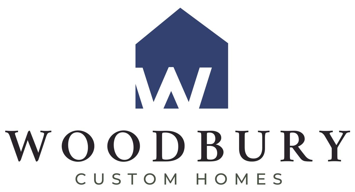 Woodbury Custom Homes, LLC