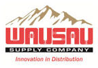 Wausau Supply Company - Innovation in Distribution