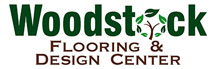 Woodstock Flooring & Design Center